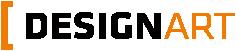 Gerflor DesignArt